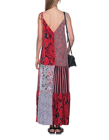 lala-berlin-d-maxikleid-debra-patchwork_1_multicolor