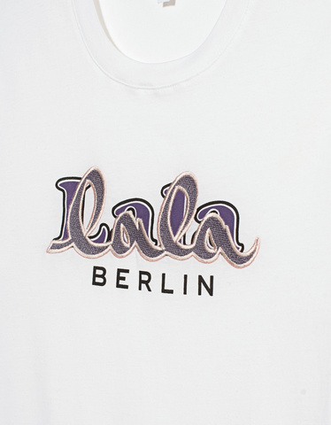 lala-berlin-d-tshirt-cara-embroidery_1_grey