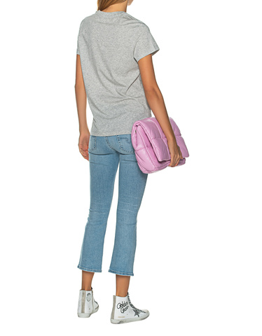 lala-berlin-d-tshirt-cara-embroidery_1_white