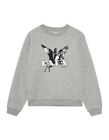 lala-berlin-d-sweatshirt-irya_grey