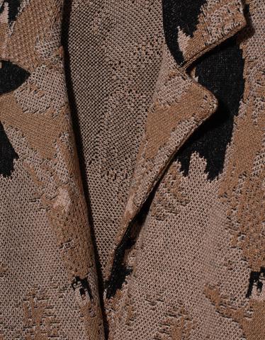 lala-berlin-d-mantel-kielo-falcon_1_brown