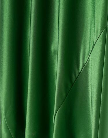 galvan-d-kleid-satin-roxy-_1_green