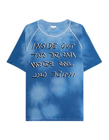 lala-berlin-d-shirt-inbar-inside-out_blue