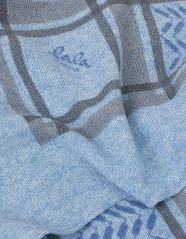 lala-berlin-d-tuch-triangle-trinity-classic_1_blue