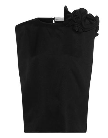 magda-butrym-d-bluse-_black