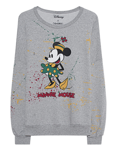 lauren-moshi-d-sweater-sierra-oversized-minnie-mouse_1_grey