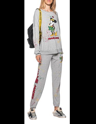 lauren-moshi-d-sweater-sierra-oversized-minnie-mouse_1_grey