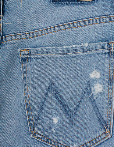 mother-d-jeans-the-trasher_1_blau