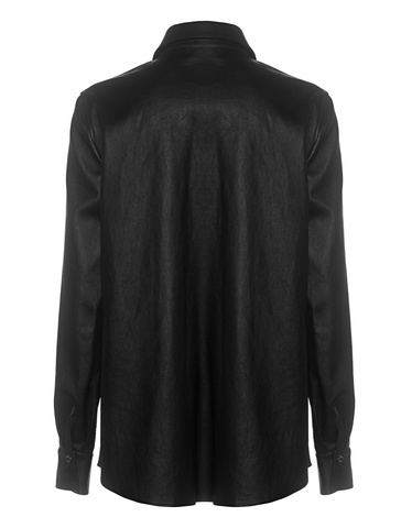magda-butrym-d-hemd-leather_1_black