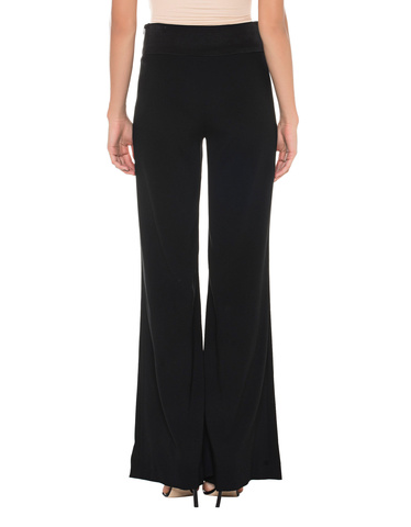 galvan-d-hose-wide-leg-new_1_black
