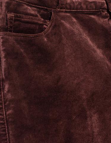 paige-d-hose-verdugo-ultra-skinny-velvet_1_Bordeaux
