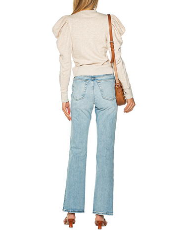 re-done-d-jeans-70s-bootcut_1_lightblue