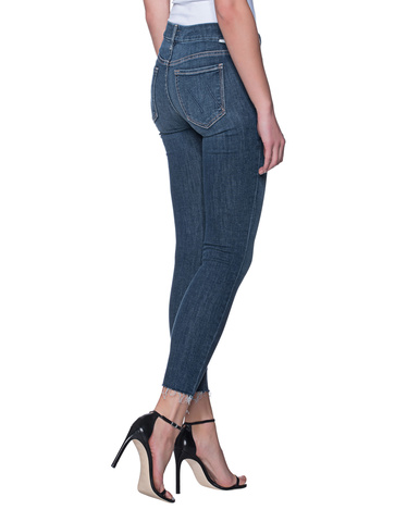 mother-d-jeans-looker-ankle-fray-ankle-skinny_bl