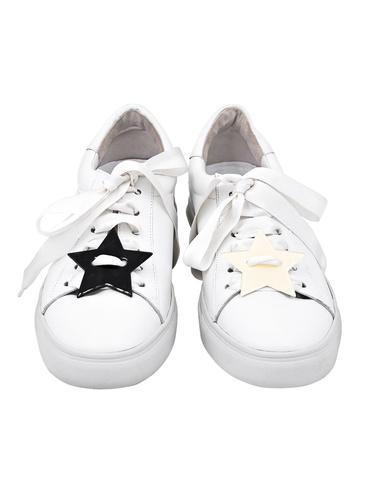Patches Stars Black Cream 9MIYaSIiUv