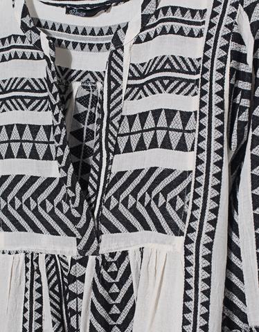 devotion-d-kleid-black-white_1_blackwhite
