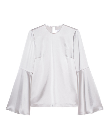 galvan-d-bluse-slash-sleeve_1_silver
