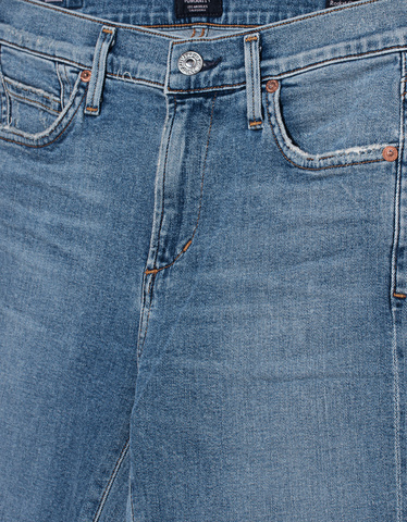 coh-d-jeans-rocket-crop-_1_____Blue