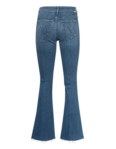 mother-d-jeans-the-weekender-fray_blue