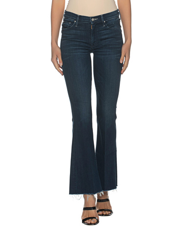 mother-d-jeans-flare-weekender_1_blue