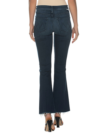 mother-d-jeans-flare-weekender_1_blue