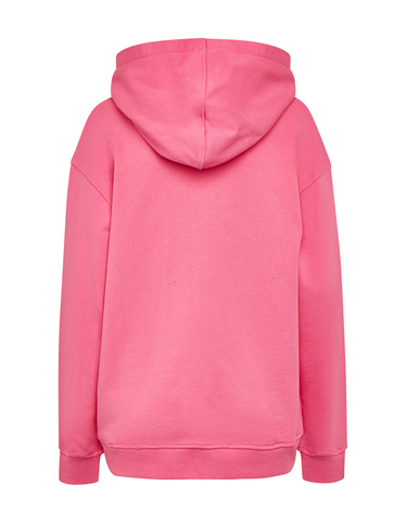 stork-camouflage-couture-d-hoodie-smiley-crystal-bubble_1_pink