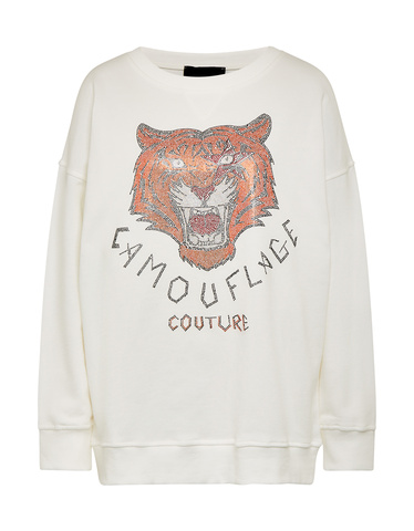 stork-camouflage-couture-d-sweatshirt-tiger-couture_1_white
