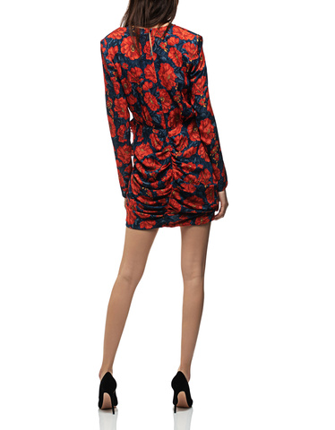 magda-butrym-d-kleid-red-print_1_multicolor
