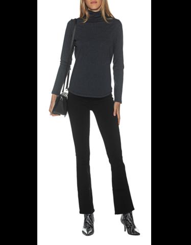 mother-d-jeans-flare-weekender_1_black