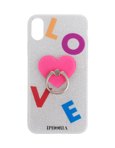 iphoria-d-iphone-case-for-iphone-x-xs-ring-silver-glitter-pink-heart_rings
