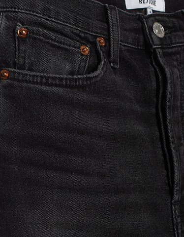 re-done-d-jeans-70s-ultra-high-rise-stove-pipe_blacks