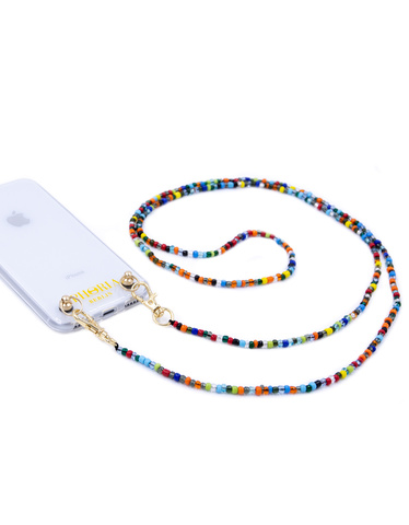 iphoria-d-necklace-pearl-case-for-iphone-x-xs-colorful-glass-pearls-_1_multicolor