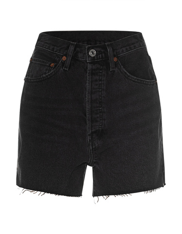 re-done-d-jeansshorts-50s-cutoffs_1_black