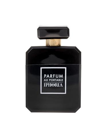 iphoria-airpod-case-parfum-no-1-_1_blackgold