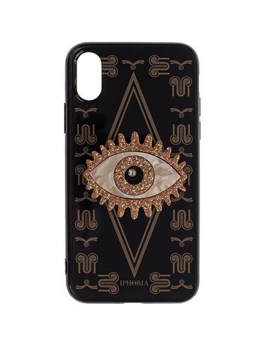 iphoria-3d-case-for-apple-iphone-x-xs-magic-eye_1_black