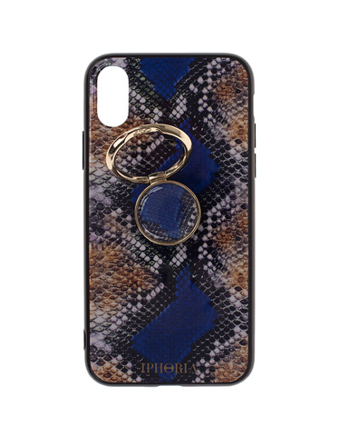 iphoria-case-for-apple-iphone-x-xs-gold-ring-with-wild_1_gold