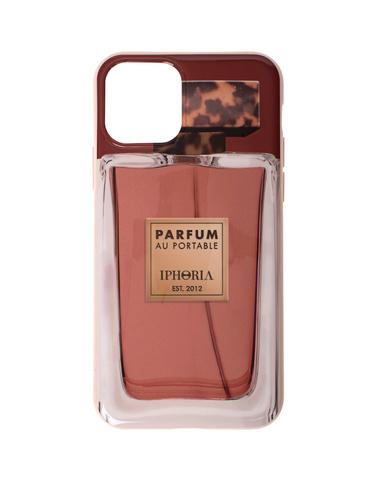 iphoria-necklace-case-for-apple-iphone-11-pro_mutlc