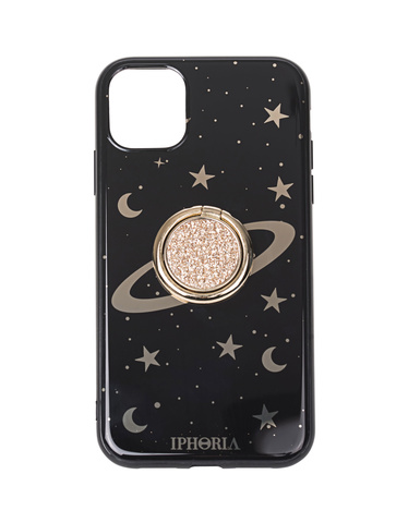 iphoria-case-for-apple-iphone-11-with-ring_blcs