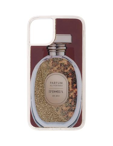 iphoria-liquid-case-f-r-iphone-11_mtlcs