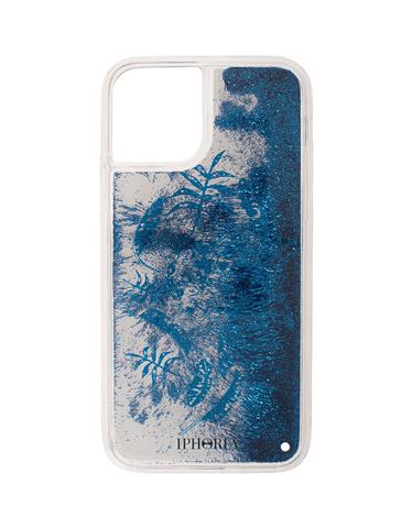 iphoria-liquid-case-f-r-iphone-11-pro_bleus