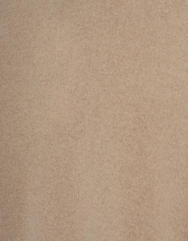 funktion-schnitt-h-rollkragen-pulli-eco-cashmere_1_beige