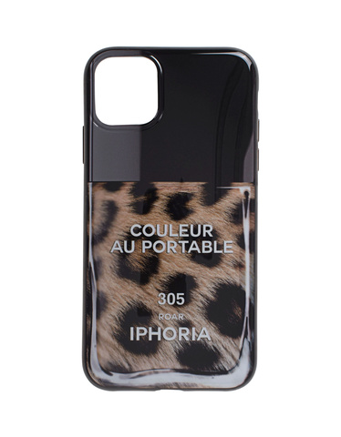 iphoria-liquid-case-f-r-iphone-11-_rmlcs