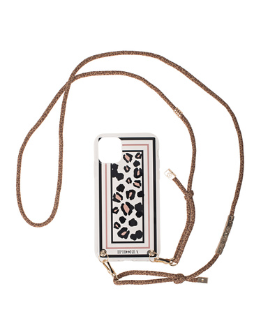 iphoria-necklace-case-for-apple-iphone-11_mtlc