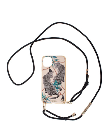 iphoria-necklace-case-for-apple-iphone-11-black-cord_2balcks