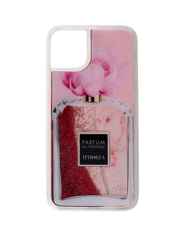 iphoria-liquid-case-f-r-iphone-11-pro-max_pnsksb