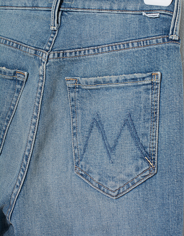 mother-d-jeans-the-pixie-dazzler-ankle-fray-jean_1_blue