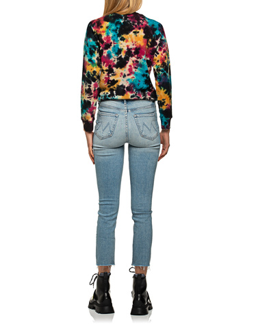 mother-d-jeans-the-pixie-dazzler-ankle-fray_blue