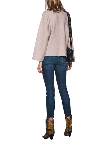 coh-d-jeans-olivia-high-rise-slim-ankle_1_blue