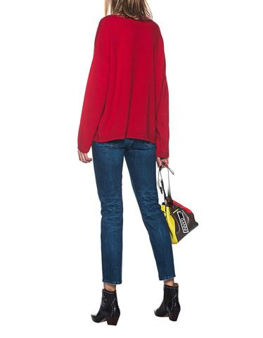 coh-d-jeans-charlotte-high-rise_1_blue