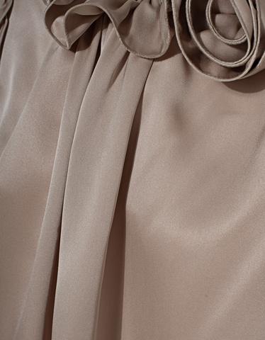 magda-butrym-d-bluse-kragen_beige