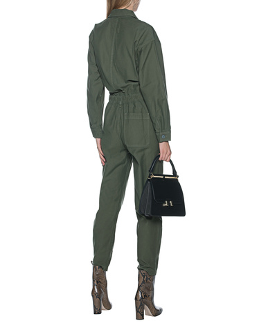 citizen-of-humanity-d-jumpsuit-_1_green